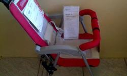 Seebaby strollers avail for retail @ @320 or wholesale