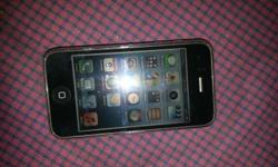 I phone 3 for sale 1000k needs to be jailed break its