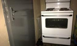Cooker for sale only serious buyer call 0837611278