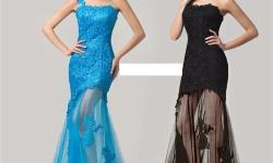 Dresses takes 2 weeks to import free delivery to your