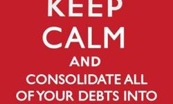 DEBT MEDIATION Decrease monthly payments of the credit