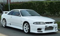 I Have a few Skyline windscreens for sale They are for