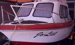 Boats and Parts for sale in Western Cape - new and used boat