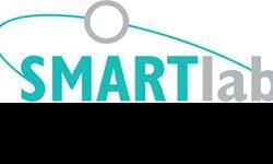Beskrywing SMARTlab offers a range of smart phones and