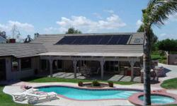Beskrywing Soort: Swimming pool Solar Panels for your