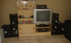 Selling my sony home teater system , 1590w , amazing