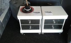 1.    Pedestals with glass now at R1499 was R1599 2.