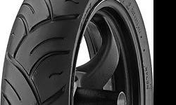 Kenda Tyres for Scooters ranging from R199.50 - R845.88