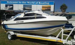 jetski Classifieds - Buy & Sell jetski across South Africa