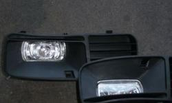 Various Spot Lights for Sale for all makes of Vehicles.