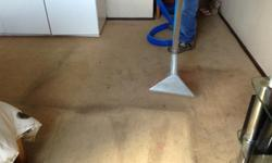 services: Carpet And Upholstery cleaning, lounge suite