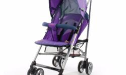 CHELINO RIO BUGGY - FEATURES INCLUDE: 5 Point safety