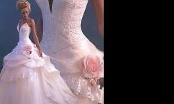 Dresses takes 6 weeks to custom made own designs