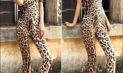 To purchase these jumpsuits simply e-mail us for more