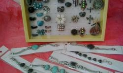 Please support Suzies Accessories. I am selling these
