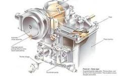 CALL: 011 794 6009 Suzuki F8A Carburettor Delivery
