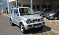 2013 Shape Jimny Demo!!! Low Mileage Extras; Roof rack