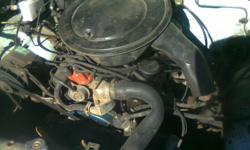 gear box for sale in Gauteng Classifieds & Buy and Sell in