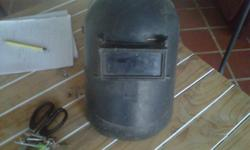 Sweis Helmet for sale. Prize excluded postage