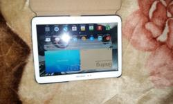 Good day i have a tab 3 i would like to sell 2014