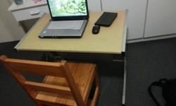 best for laptop table chair is not include sms please