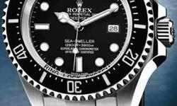 AAA quality - MONACO LS - TAG GRAND CARRERA - ROLEX