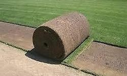 TAU INSTANT LAWN & LANDSCAPING PROJECTS. we supply and
