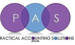 PRACTICAL ACCOUNTING SOLUTIONS Contact Jade Cranston on