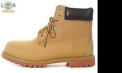 Hi ALL   I am selling Timberland Boots in various