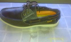I am selling my Timberland Casual Shoes,If Any
