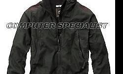 Timberland Jacket for SALE  Mens Earthkeepers Range