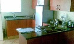 2 Bedrooms, 2 bathrooms, property is to buy or to let.