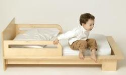 Soort: Furniture Soort: Beds Brand new Handcrafted