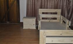 New toddler beds for sale, standard toddler bed