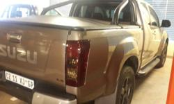 Tonneau covers for sale. ALL MAKES. 0614247121.