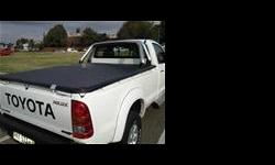 Beskrywing XPERT COVERS X'pert Covers is a Gauteng