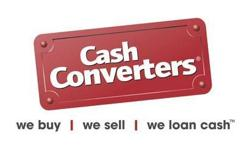 trop price paid at cash converters centurion for your