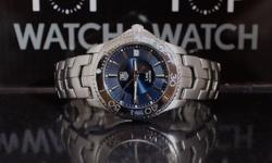 TOPWATCH provides you, our valued client, the