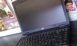 Toshiba Satellite L10-119, hdd 80gig, windows XP