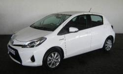 BRAND NEW TOYOTA QUANTUM 16 SEATERS SESFIKILE TAXIS WE
