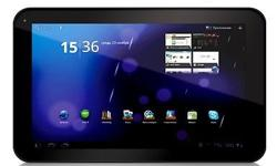 7 inch dual core tablets only R999 12 Month warranty.