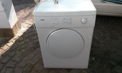 Bosch tumble dryer for sale in very good condition