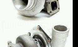 Turbocharger Repairs / Sales and services, All types