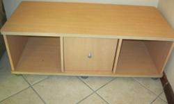 tv stand R400 call patrick