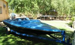 Beskrywing Two dart boats for sale owner emagrated One