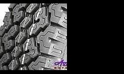 Tyres x 4. 215R15c Dunlop Trakgrip. Brand new. To fit