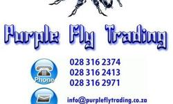 Unbeatable Christmas Specials @ Purple Fly Trading!