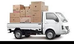 Universal Trans We are a removal company based in the