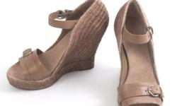 Klere/Shoes/Accessories: Women's shoes Soort: Heels For