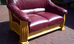 Beskrywing Soort: Furniture FOR SALE - URGENT SALE -